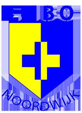 EHBO Noordwijk